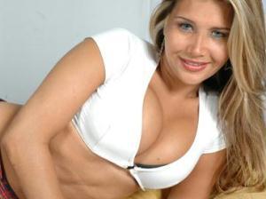 http://turismo.ig.com.br/imagens/395/144/43/2491367.gracy_kelly___mulher_maca_turismo_224_300.jpg