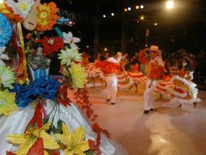 festival cururu siriri